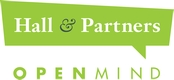 Hall & Partners Openmind