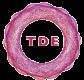 The Digital Edge logo